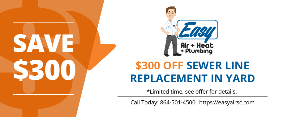 300 Off Sewer Line Replacement Yard additionally Equipment Service further Gervaisplumbing besides 10 Habits That Reduce Energy Consumption besides Furnace Repair Installation. on time tune hvac system